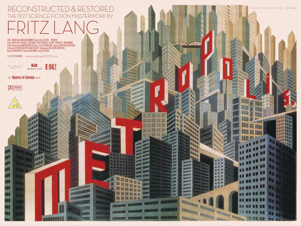 Metropolis04