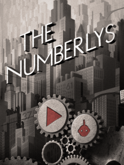 The Numberlys02