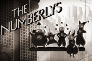 The Numberlys03