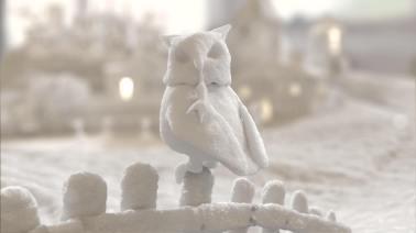 perfectworld_owl