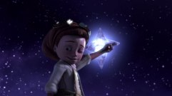 pilote-avion-etoile_3D_soar-animation-alyce-tzue-pixar-miyazaki_le-blog-de-cheeky