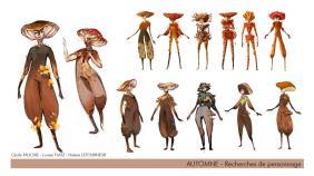 talents-2016-lisaa-paris-animation-3d4-automne-3