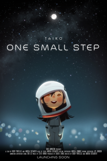 220px-One_Small_Step_poster
