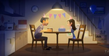 birthday-party_1_orig-e1524851346735