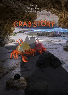crab-story-poster