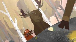dam-the-story-of-kit-beaver.1_f