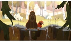 DAM-The-Story-of-Kit-the-Beaver (1)